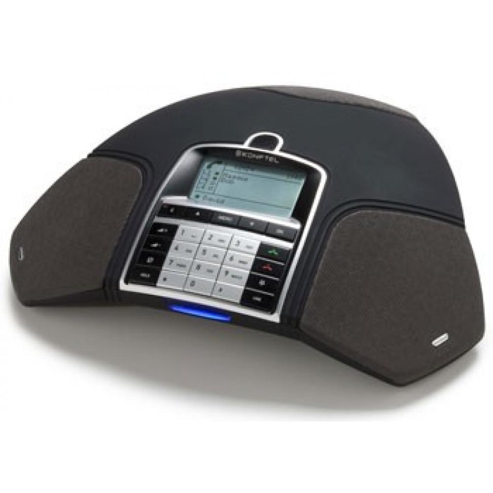 IP конференц-телефон Konftel 300IP-POE