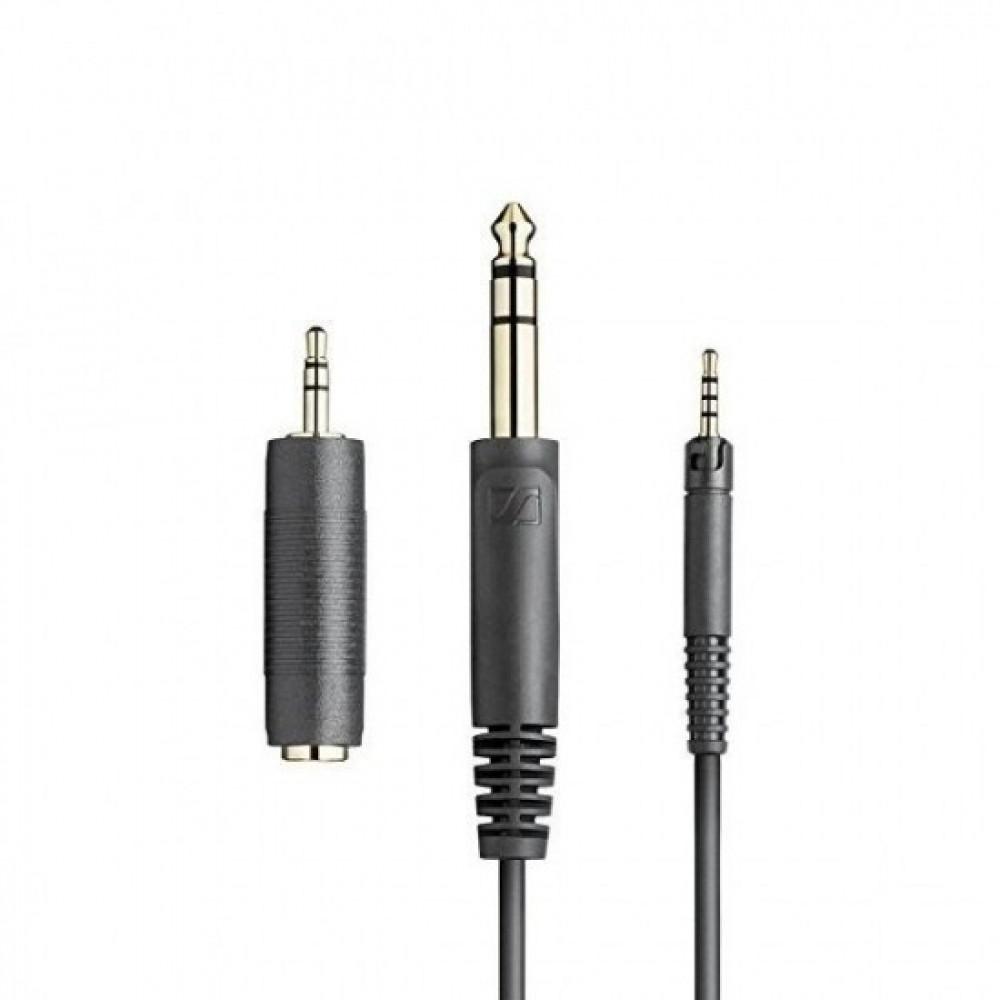 Навушники Sennheiser HD 559 Open Over-Ear