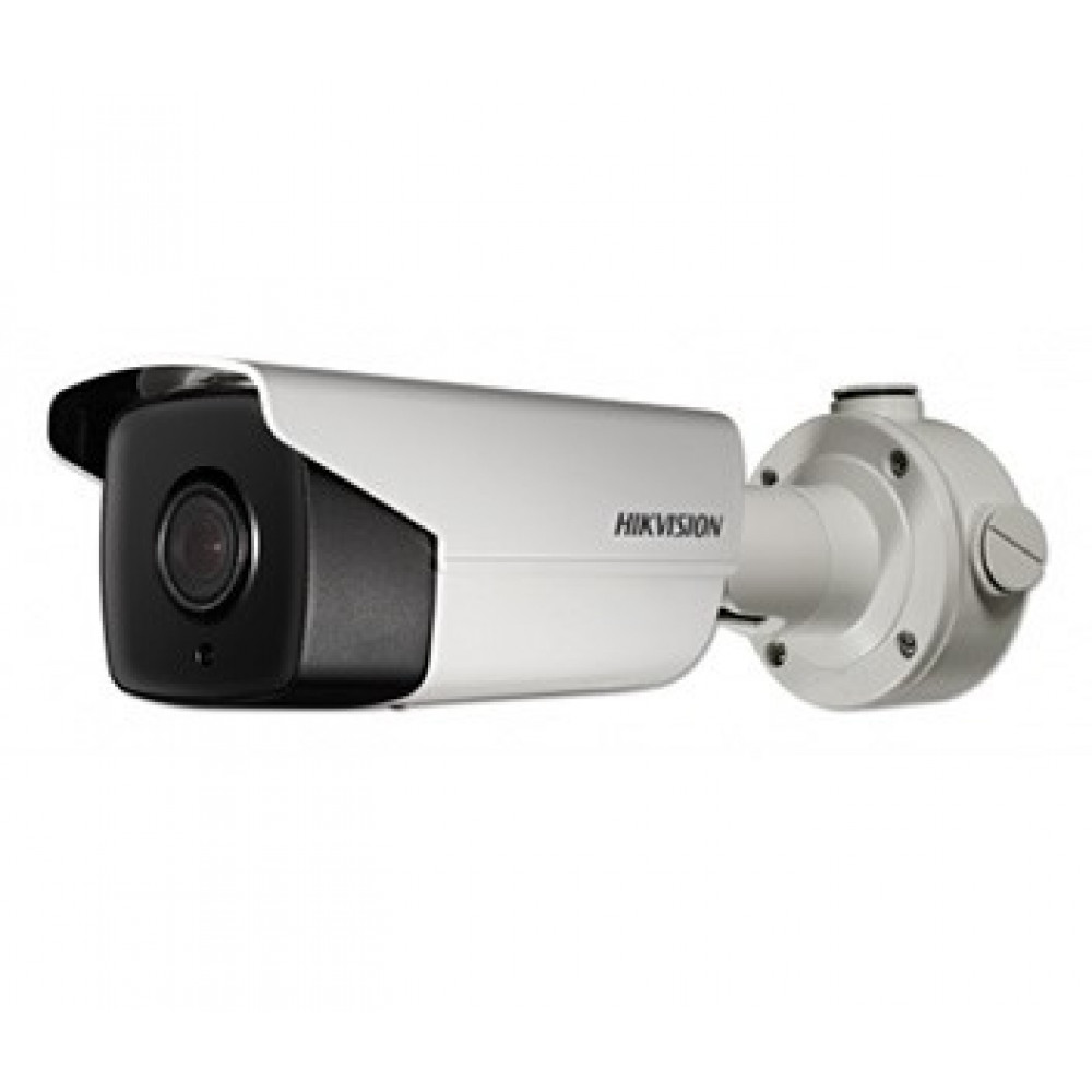 2Мп Smart IP відеокамера Hikvision Hikvision DS-2CD4A24FWD-IZHS