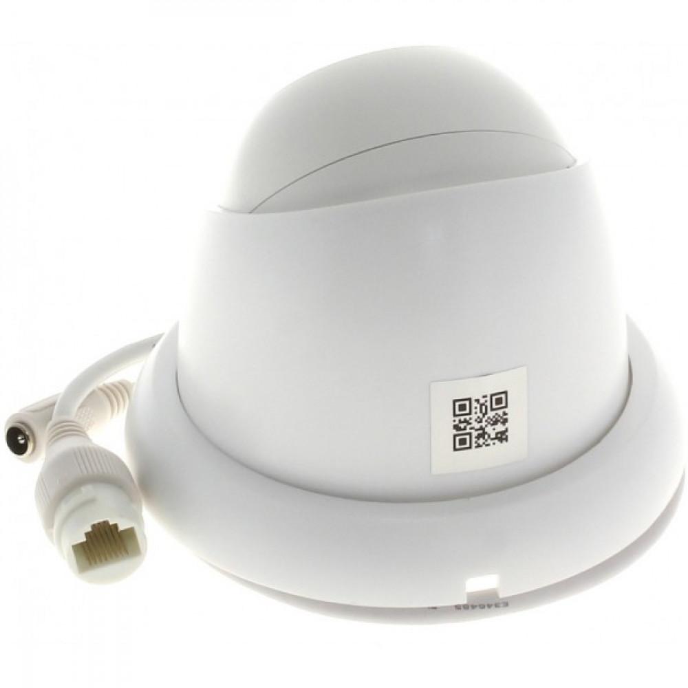 IP-камера Dahua DH-IPC-HDW1431SP (3,6 мм)