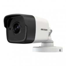 5.0 Мп Turbo HD відеокамера Hikvision DS-2CE16H0T-ITE (3.6 мм)