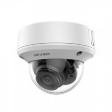 2 Мп Turbo HD відеокамера Hikvision DS-2CE5AD3T-VPIT3ZF (2.7-13.5 мм)