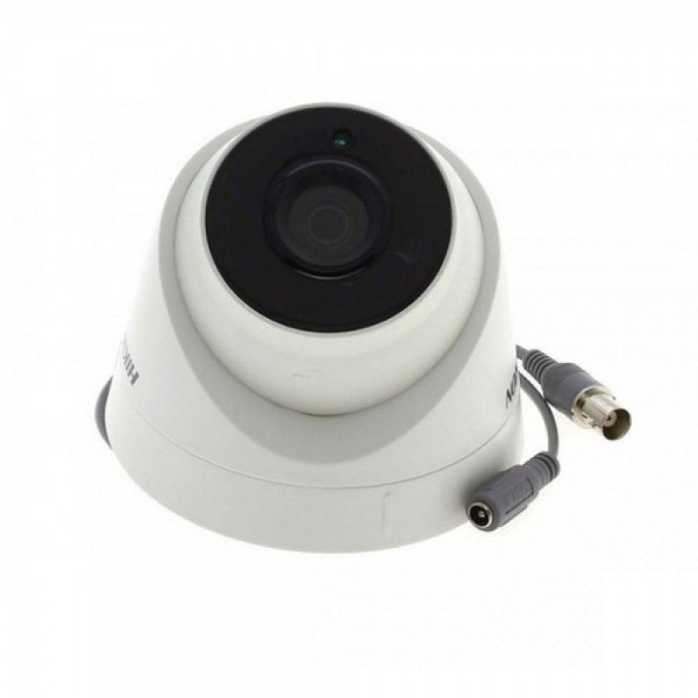 IP-камера Hikvision DS-2CD1321-I (D) (2,8 мм)