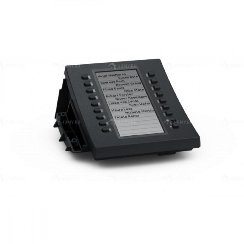 USB модуль розширення SNOM D3