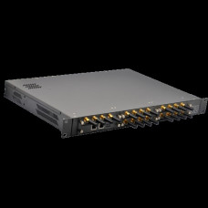 Модульний GSM шлюз Openvox VS-GW1600