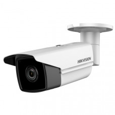 2-мегапіксельна IP відеокамера Hikvision Hikvision DS-2CD2T23G0-I8 (8 мм)