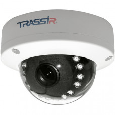 IP-камера TRASSIR TR-D3121IR1 (2,8 мм)