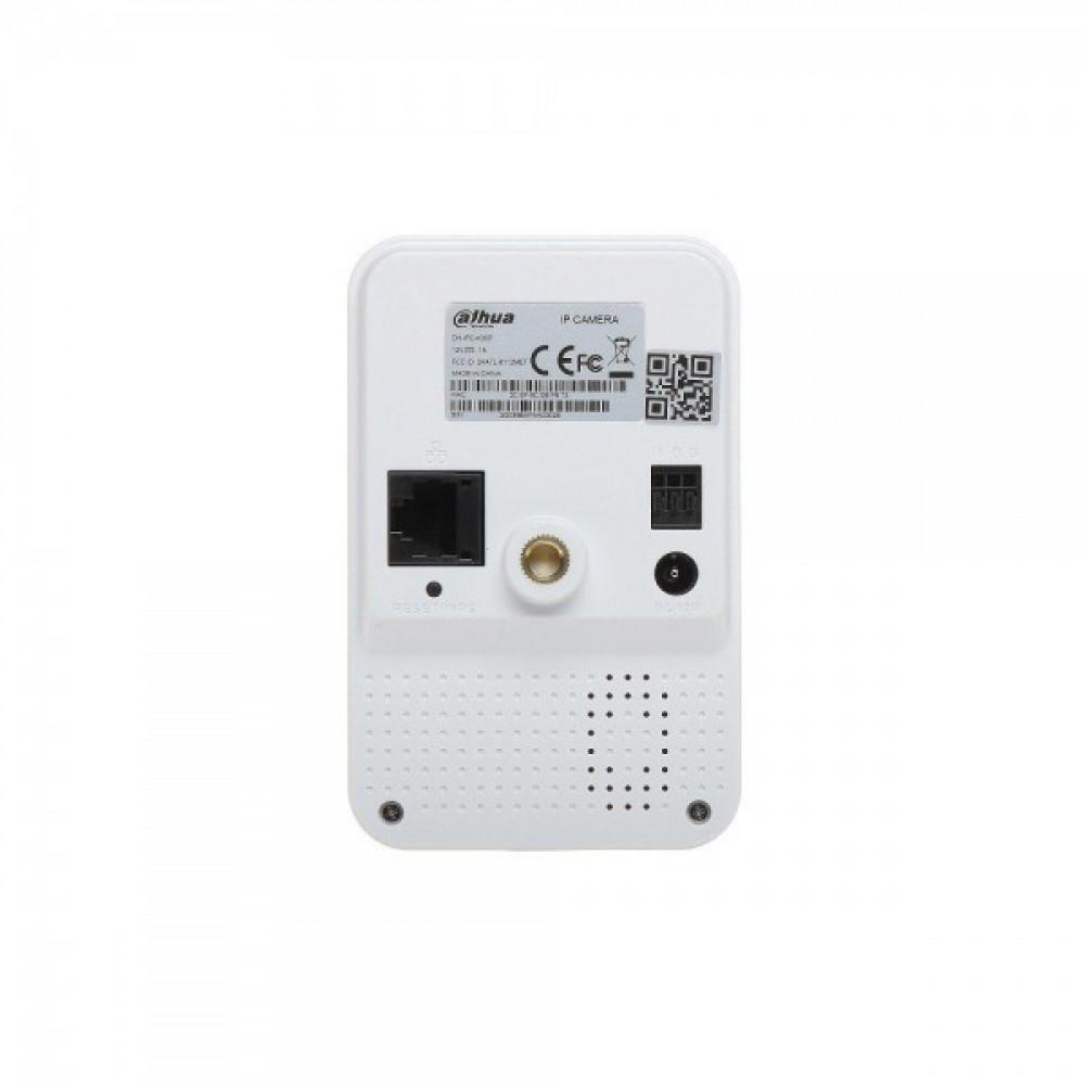 IP-камера Dahua DH-IPC-K35AP (2,8 мм)