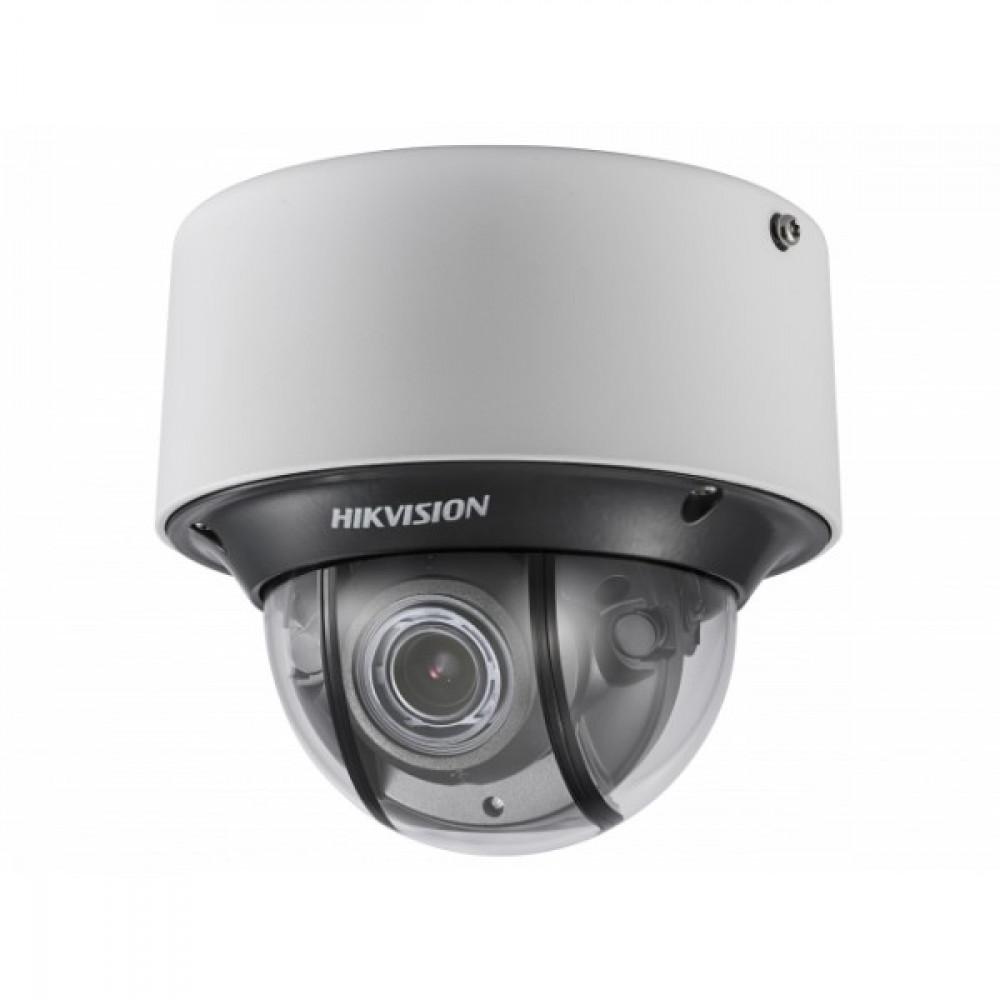 IP-камера Hikvision DS-2CD4D26FWD-IZS (2,8-12мм)