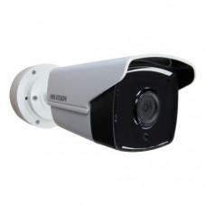 HD-TVI відеокамера Hikvision DS-2CE16D0T-IT5F (12мм)