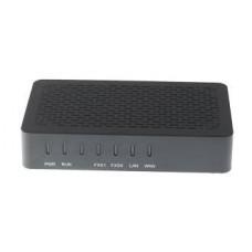 VoIP шлюз Dinstar DAG1000-2S