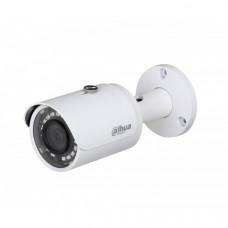 IP-камера Dahua DH-IPC-HFW1230SP-S2 (3,6 мм)