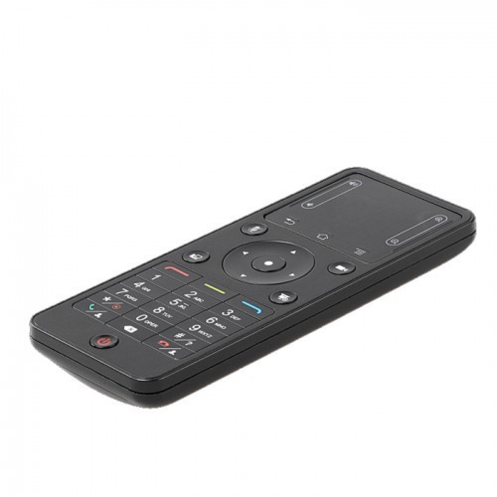 Система відеоконференцзв'язку Grandstream GVC3202
