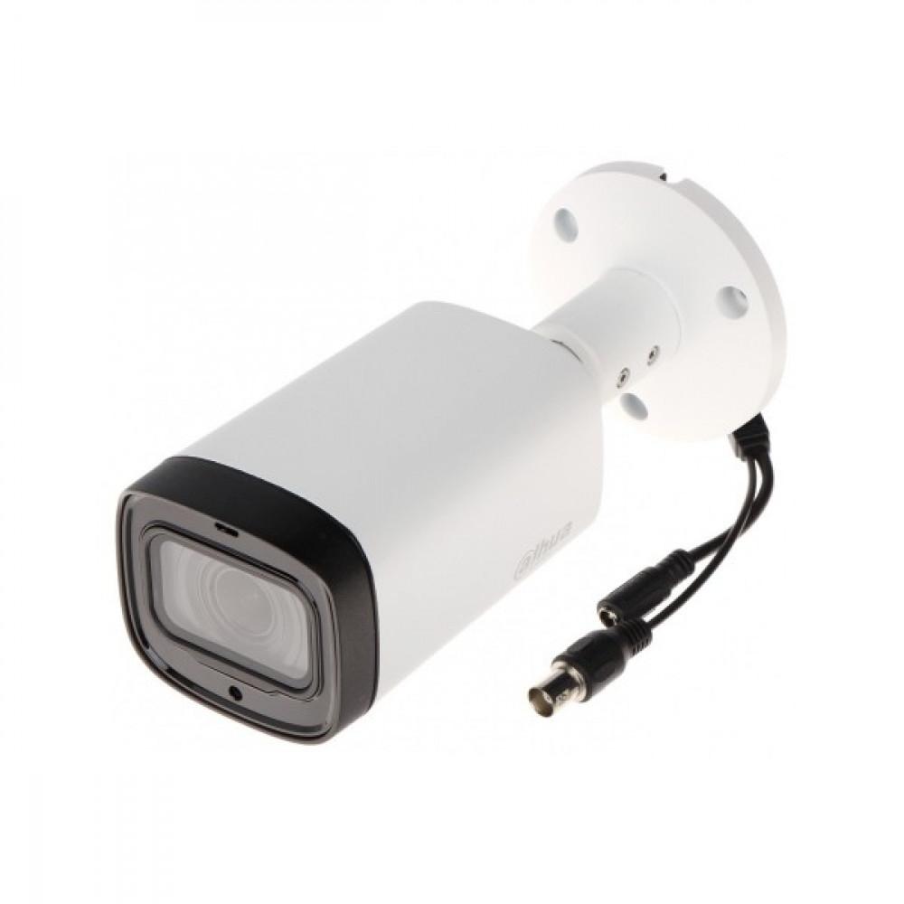 4 МП HDCVI відеокамера Dahua DH-HAC-HFW1400RP-Z-IRE6