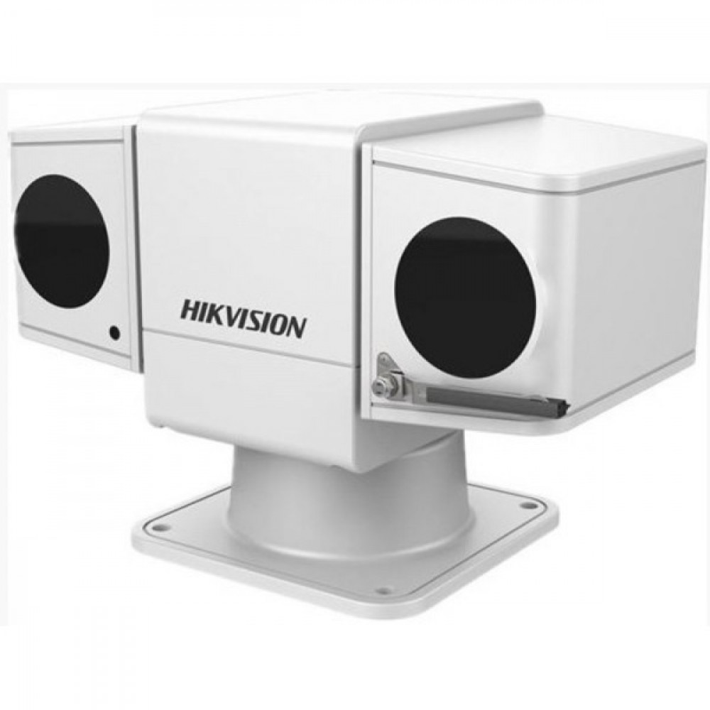 Darkfighter IP система позиціонування Hikvision Hikvision DS-2DY5223IW-AE