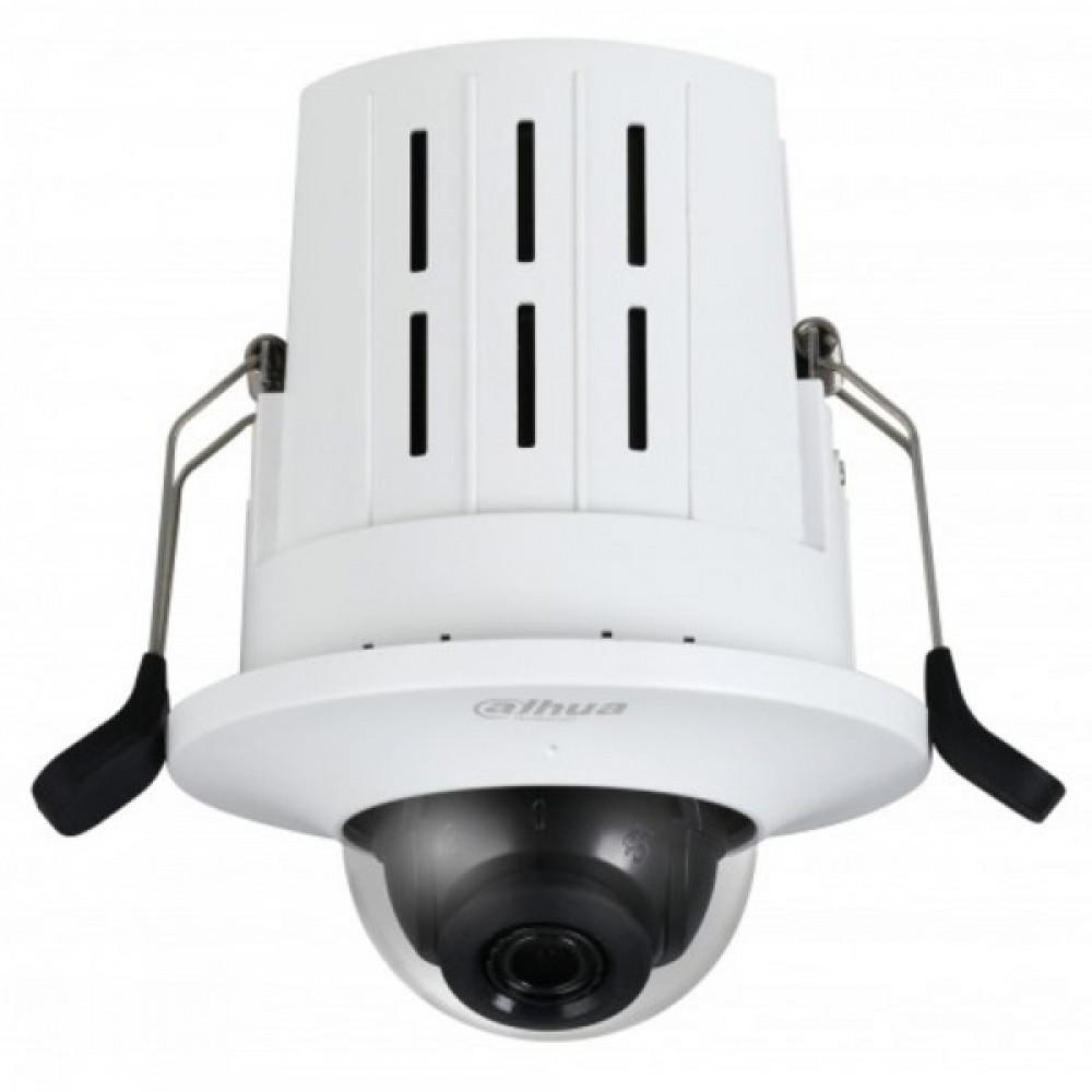 IP-камера Dahua DH-IPC-HDB4431GP-AS (2,8 мм)