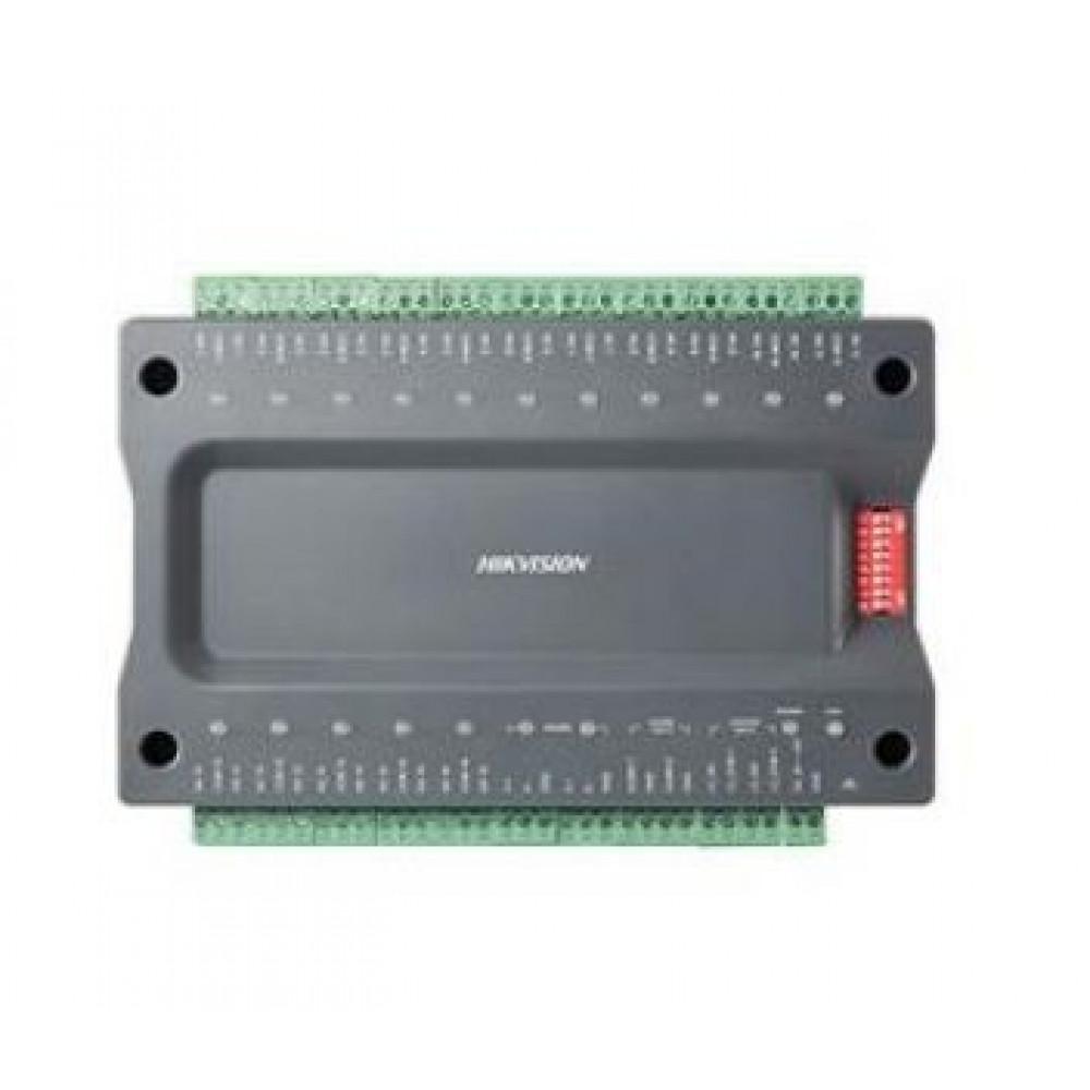 Slave контролер керування ліфтами Hikvision DS-K2M0016A