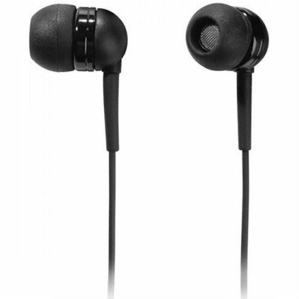 Навушники Sennheiser IE 4
