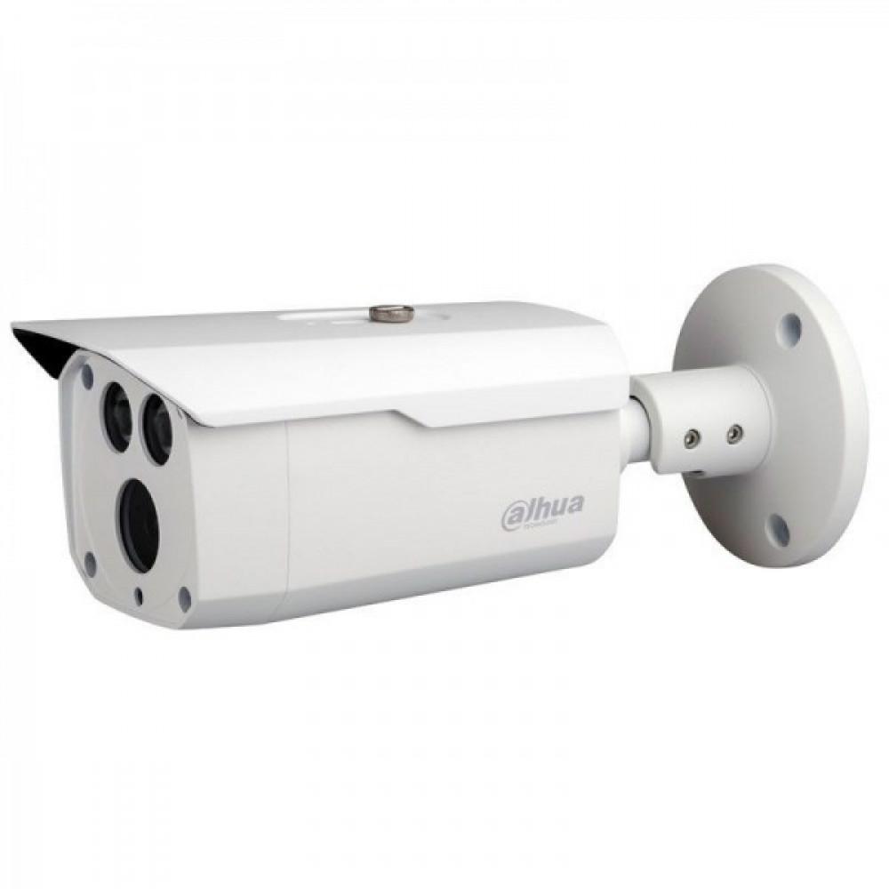 HD-CVI відеокамеру Dahua DH-HAC-HFW2401DP (3,6 мм)