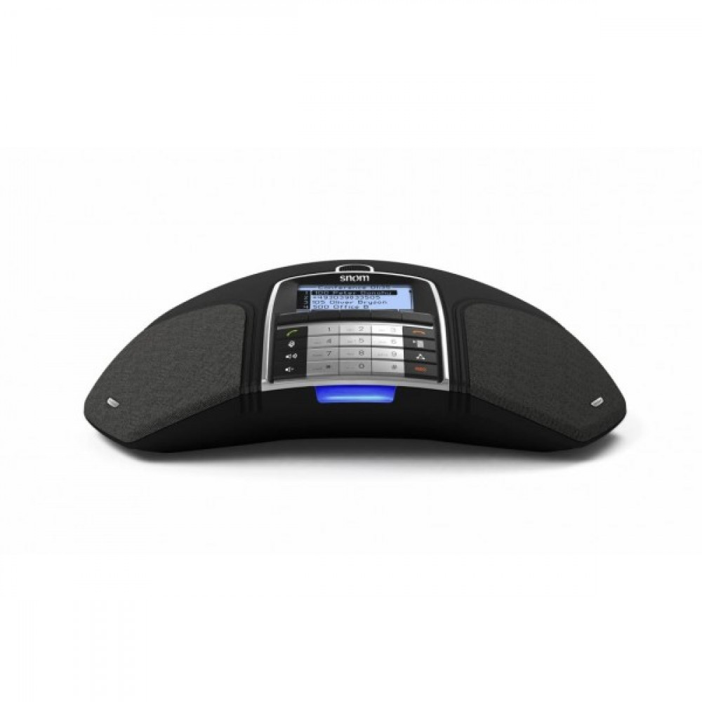 IP конференц-телефон SNOM Meeting Point
