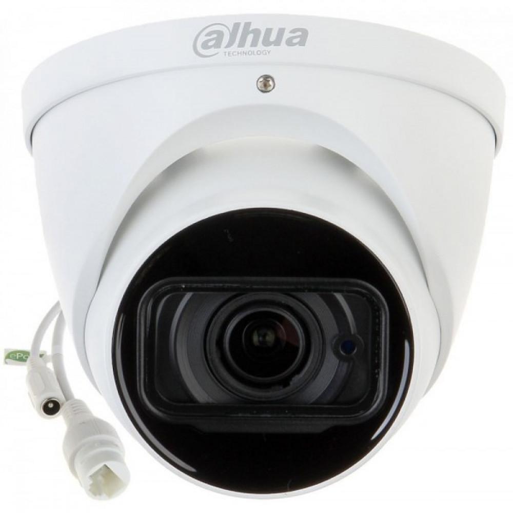 IP-камера Dahua DH-IPC-HDW5231RP-ZE (2,7-13,5 мм)