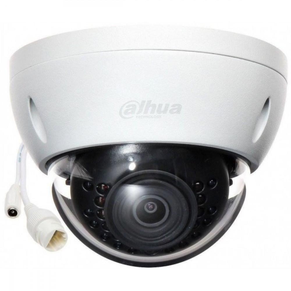IP-камера Dahua IPC-D1A20P (2,8 мм)