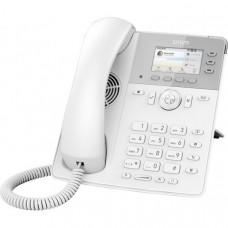 IP телефон Snom D717 White