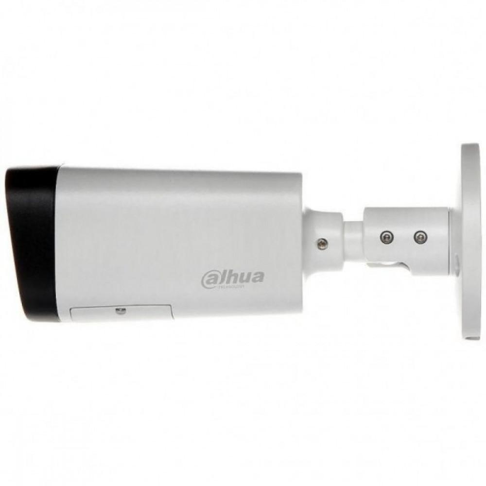 IP-камера Dahua DH-IPC-HFW2231RP-ZS-IRE6 (2,7-13,5 мм)