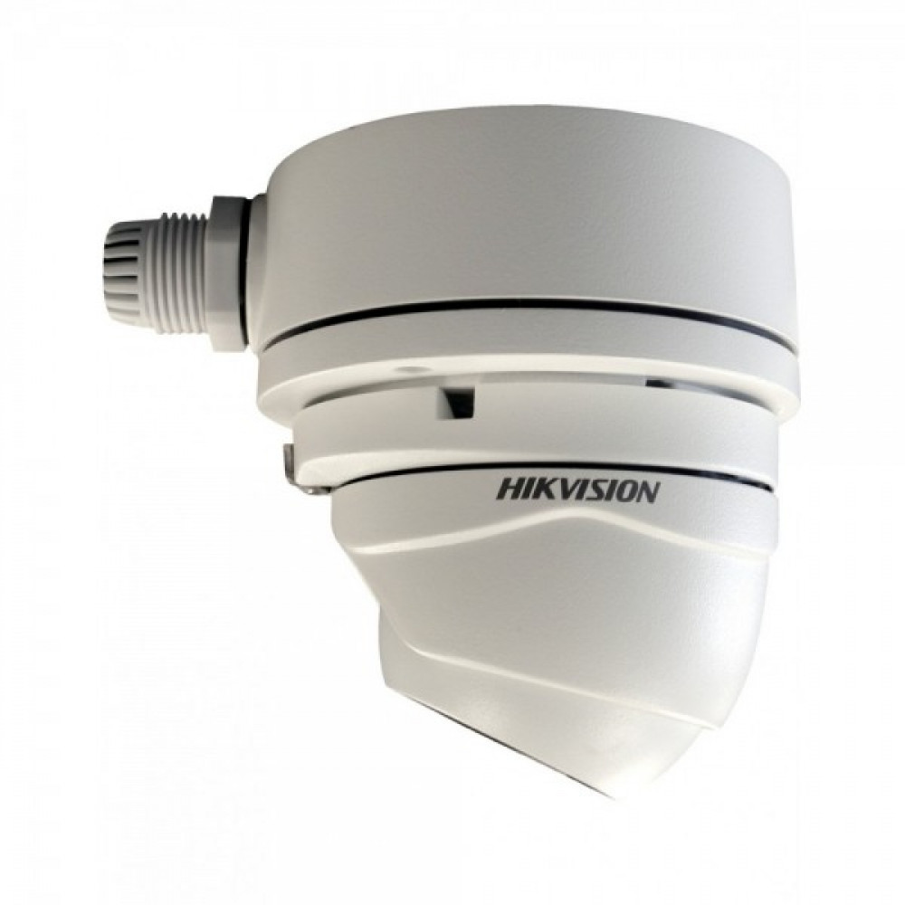 HD-TVI відеокамера Hikvision DS-2CE56H5T-ITM (2,8-12мм)