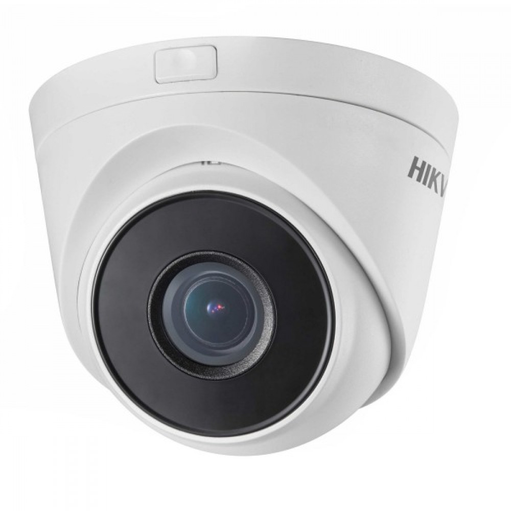 IP-камера Hikvision DS-2CD1321-I (D) (4мм)