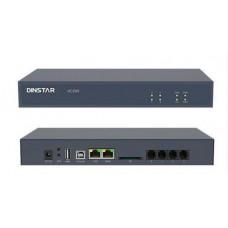 IP-ATC Dinstar UC200-30C