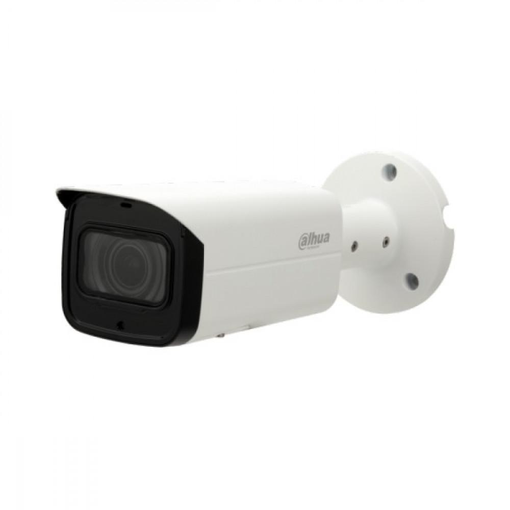 IP-камера Dahua DH-IPC-HFW4831TP-ASE (2,8 мм)