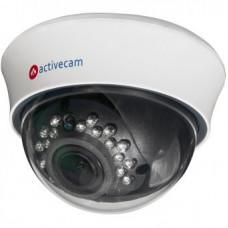 IP-камера TRASSIR TR-D3123IR2v2 (2,8-12мм)