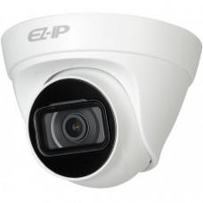 IP-камера Dahua DH-IPC-T2B20P-ZS (2,8-12мм)