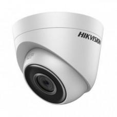 2-мегапіксельна IP відеокамера Hikvision з ІЧ підсвічуванням Hikvision DS-2CD1321-I(E) (4 мм)