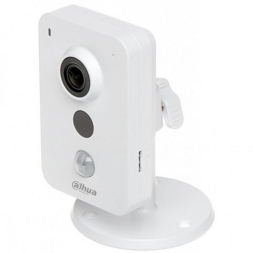 IP-камера Dahua DH-IPC-K15SP (2,8 мм)