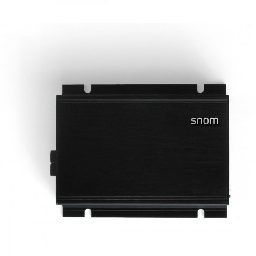 Система оповіщення Snom PA1