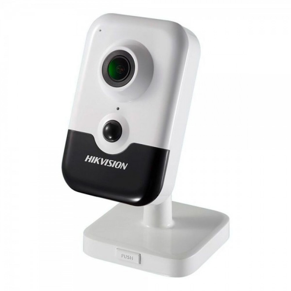 IP-камера Hikvision DS-2CD2421G0-IW (2,8 мм)
