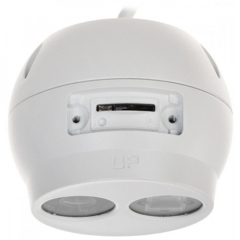 IP-камера Hikvision DS-2CD2343G0-I (4мм)