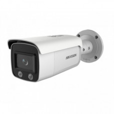 IP-камера Hikvision DS-2CD2T47G1-L (4мм)