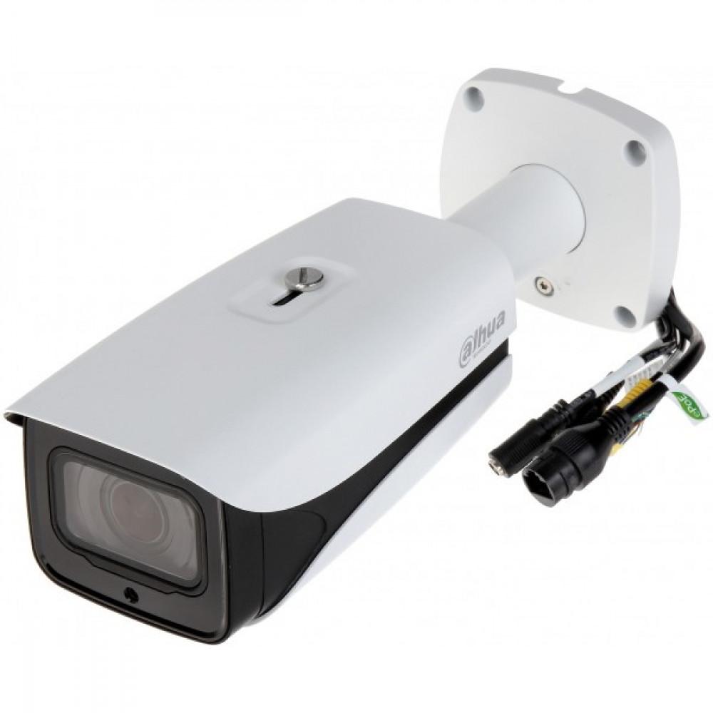 IP-камера Dahua DH-IPC-HFW5231EP-Z12E (5,3-64мм)