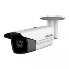 IP-камера Hikvision DS-2CD2T85FWD-I5 (4мм)