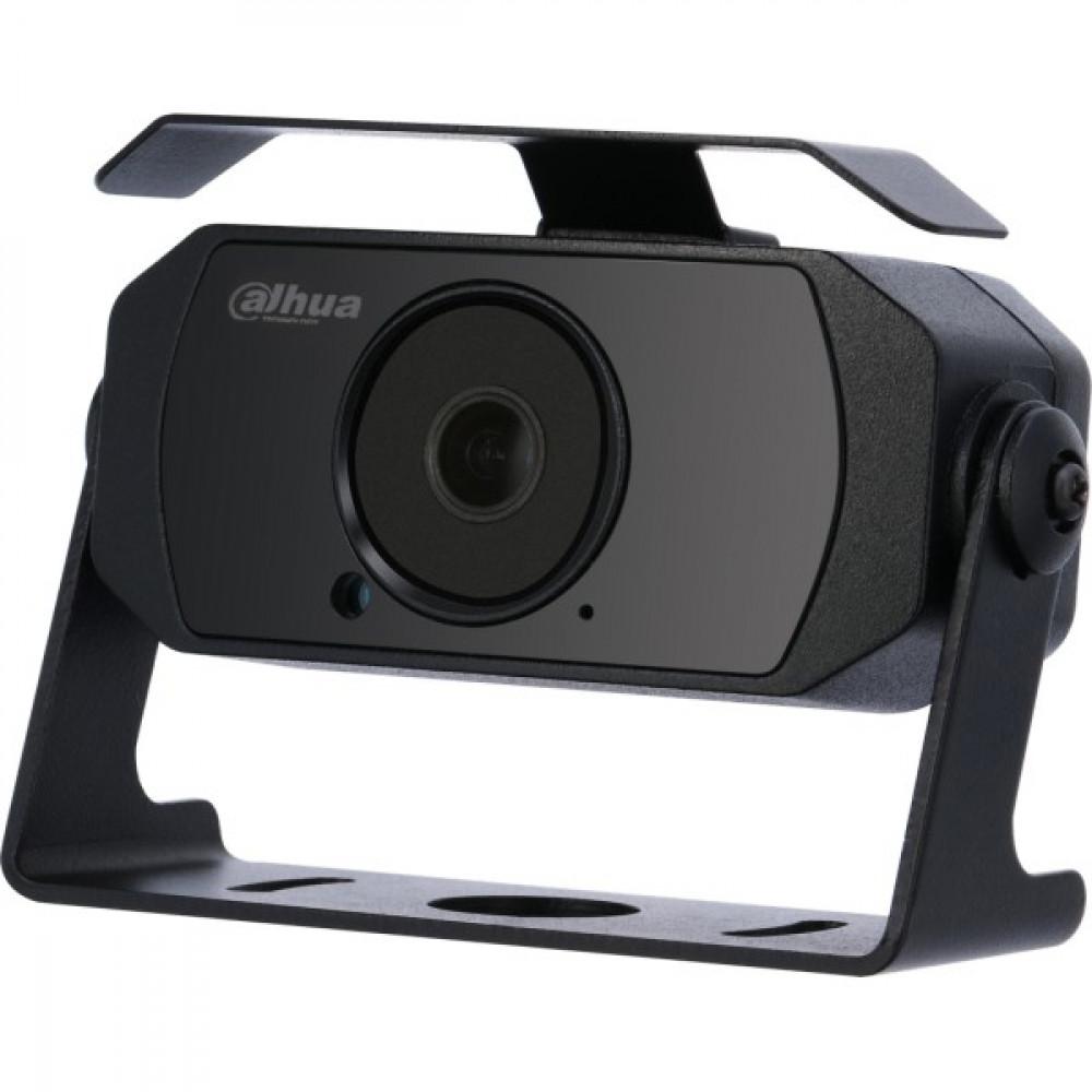 HD-CVI відеокамеру Dahua DH-HAC-HMW3200P (3,6 мм)